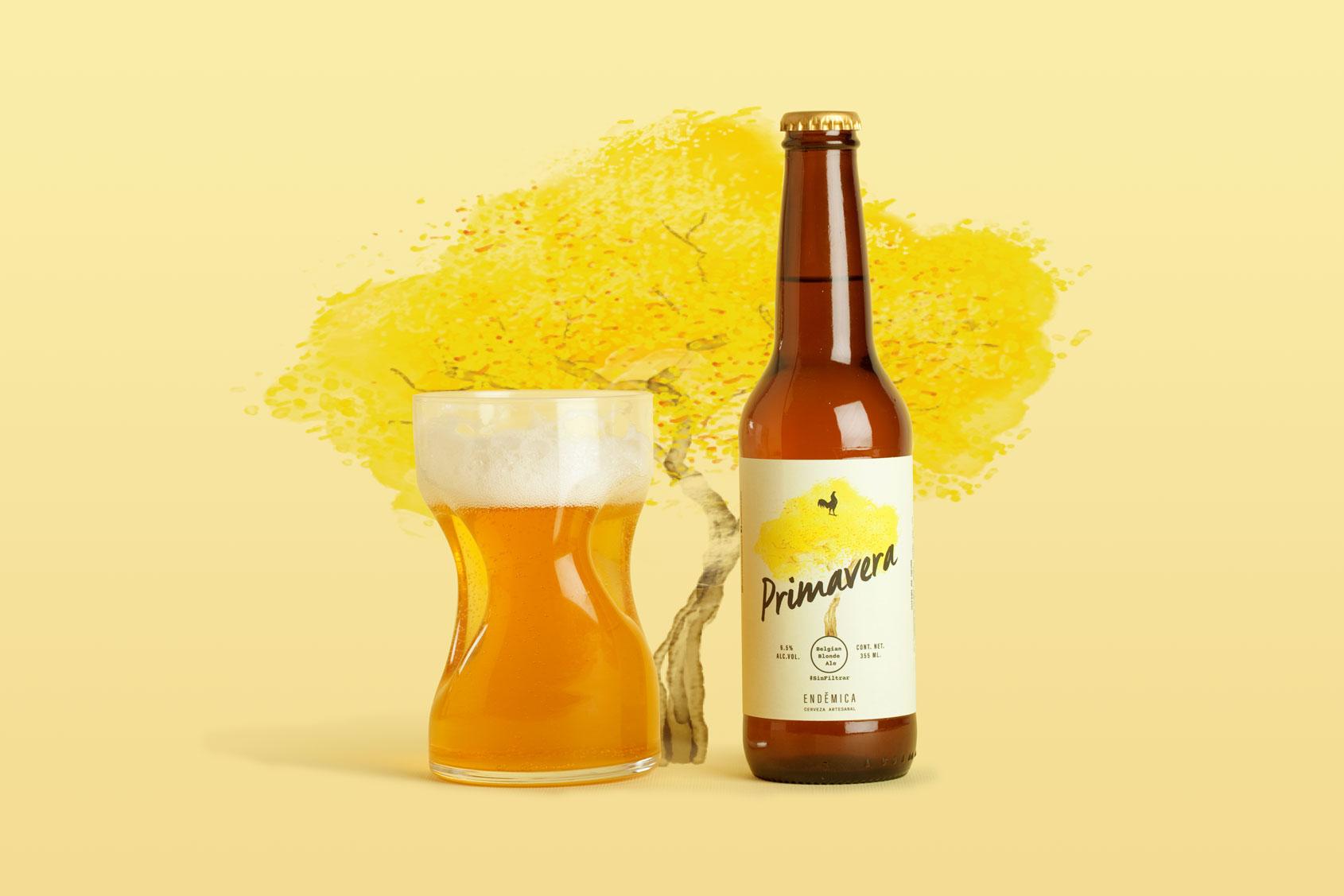 ENDEMICA-Primavera-served