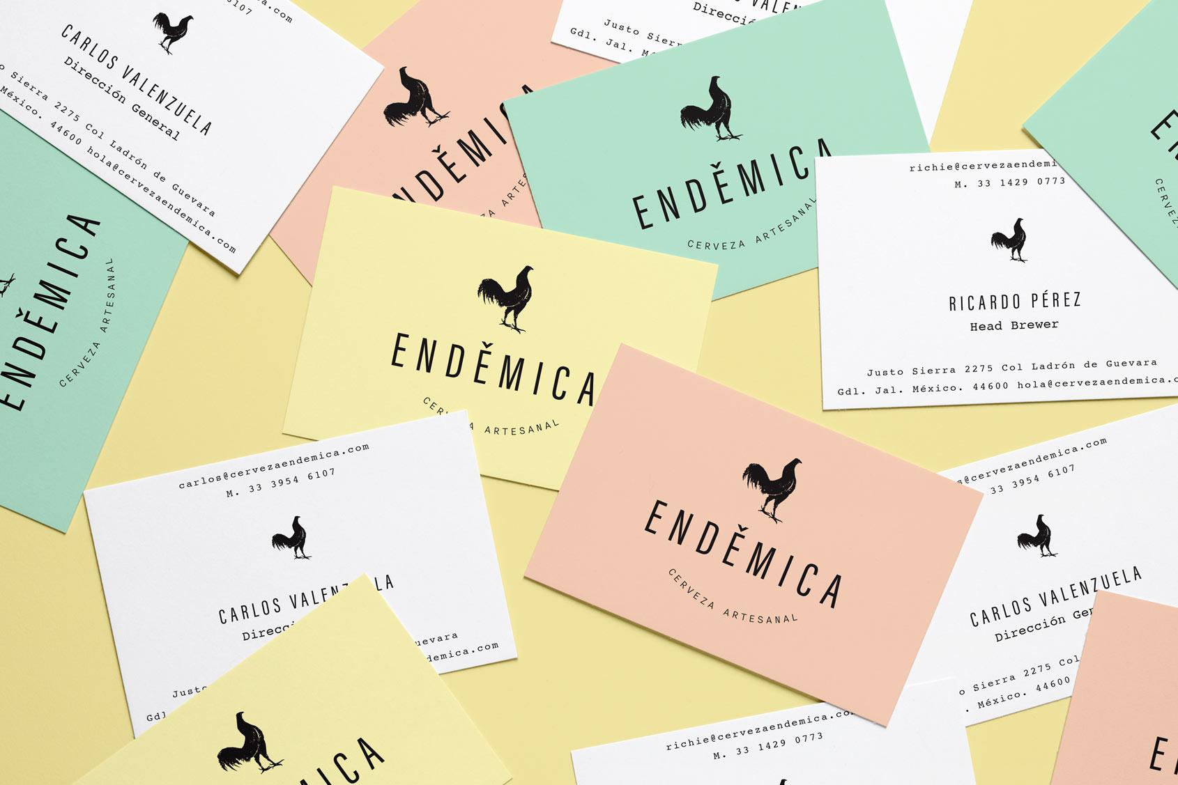 ENDEMICA-Tarjetas-sorted